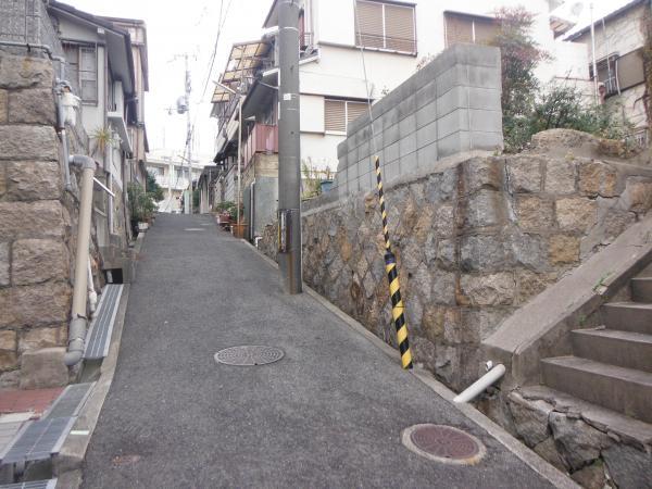 神戸市兵庫区菊水町 その他写真