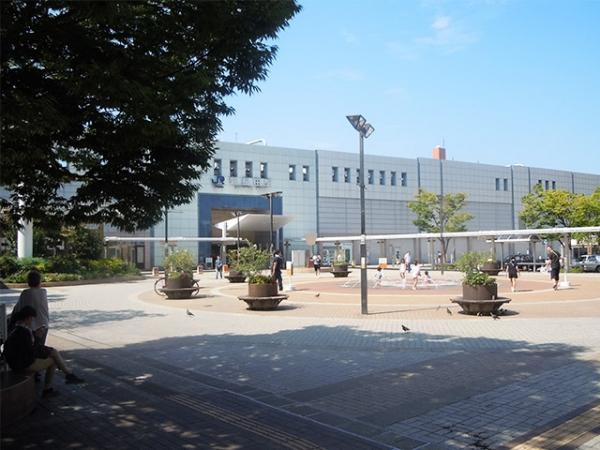 神戸市長田区松野通 その他写真